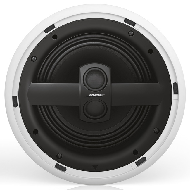 Bose 791 II Virtually Invisible In-Ceiling Speaker