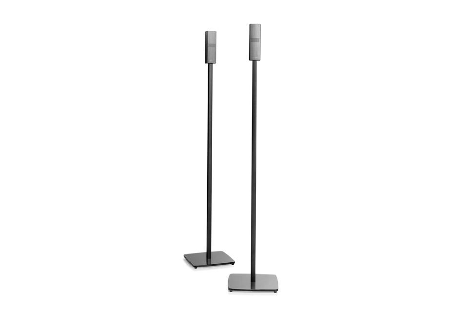 Bose OmniJewel Speaker Floor Stands