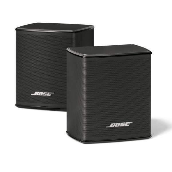 Bose Surround Speakers for Bose Soundbar 500 & 700