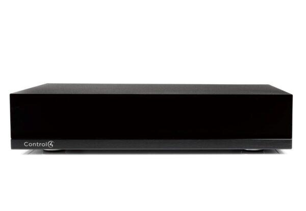 Control4 4K Ultra 6x6 HDMI Matrix Switcher with Analogue & Digital Audio