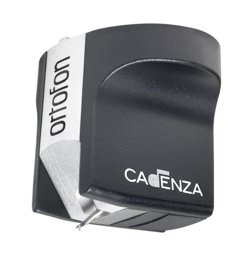 Ortofon Cadenza Mono MC Cartridge