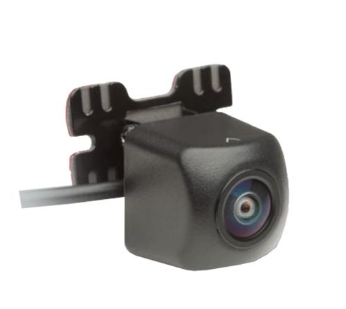 Clarion CC520 CMOS Vision Assist Rear Vision Camera
