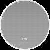 Kef Ci160TR Thin In-Ceiling or In-Wall Speakers (Pair)
