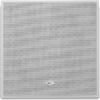 """Kef CI160QS 6.5"""" Uni-Q In-Wall or In-Ceiling Speakers (Pair)"""