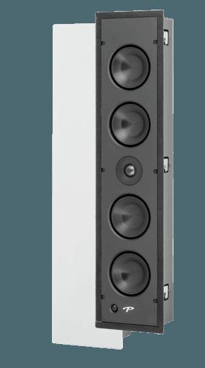 Paradigm CI Elite E3-LCR In-Wall Speaker (Each)