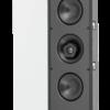Paradigm CI Elite E5-LCR In-Wall Speakers