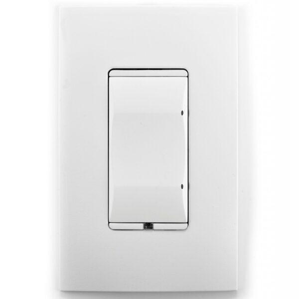 Control4 Wireless 240V Switch