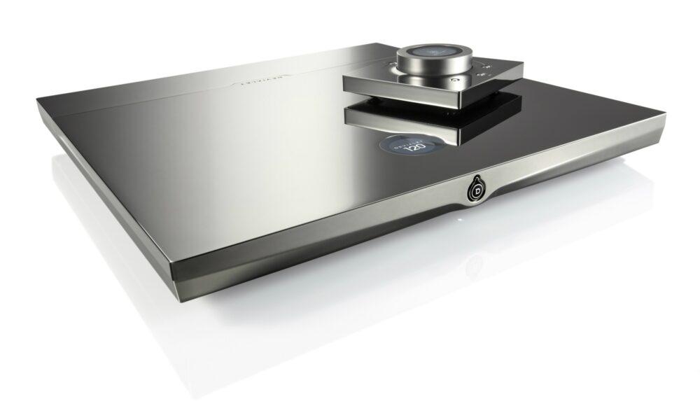 DEVIALET Expert 130 Pro Integrated Amplifier