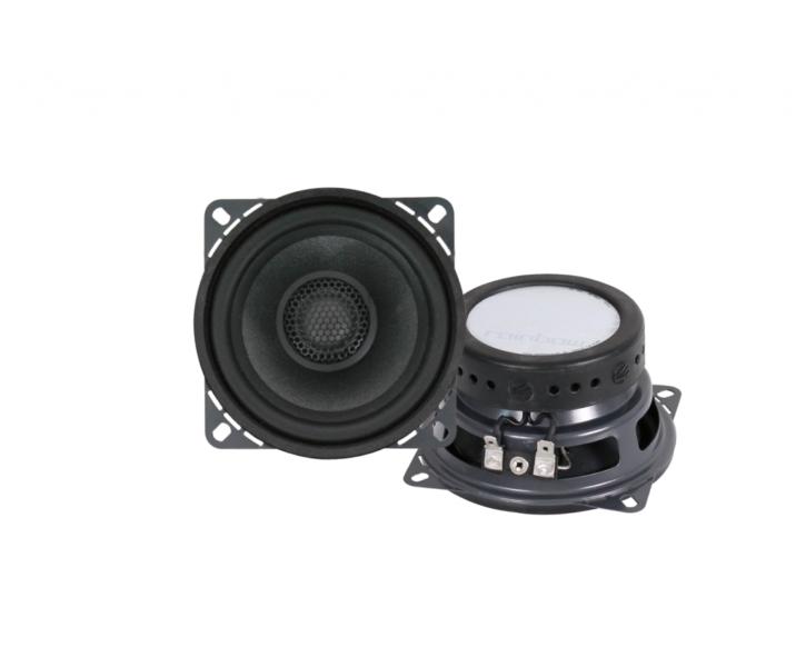 Rainbow DL-X4 Dream Line 4″ 2-Way Coaxial Speakers