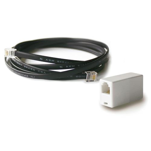 Audison ECK DRC – DRC Extension Cable