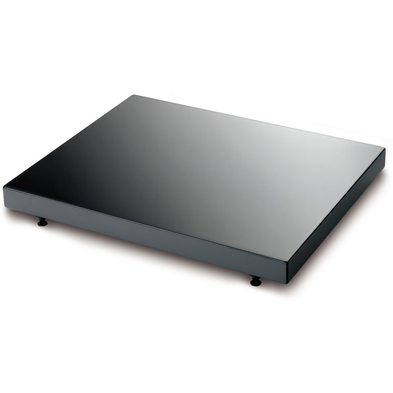 Pro-Ject Ground It Deluxe 3 Turntable Plinth