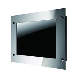 Helsyn Waterproof 19 LCD TV