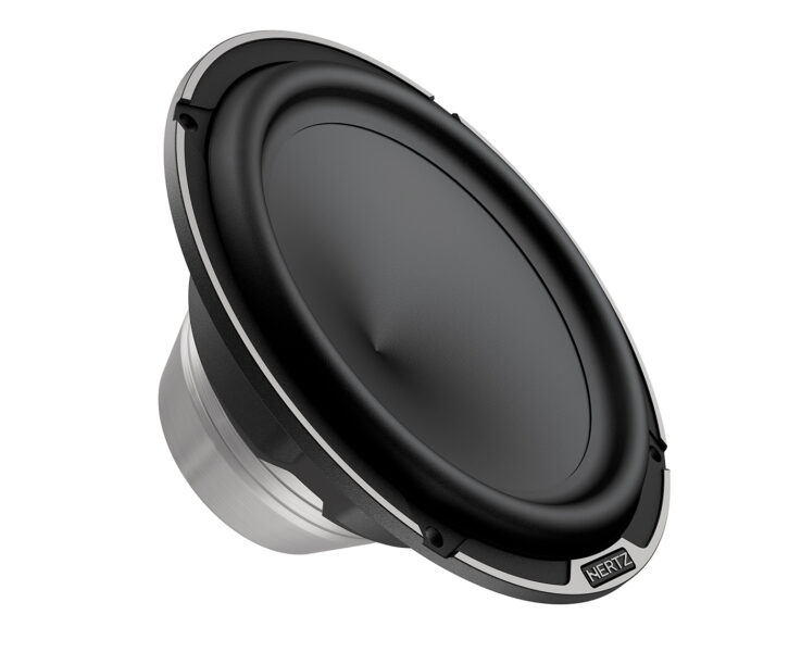 HERTZ ML1650.3 Speaker