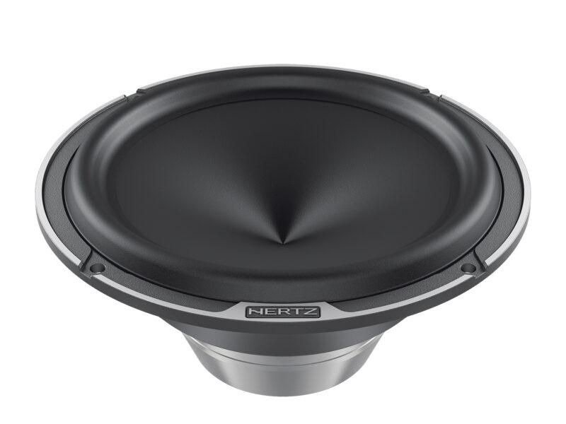 HERTZ ML1800.3 Speaker