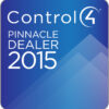 Life Style Store is the only Control4 Pinnacle dealer in Australia