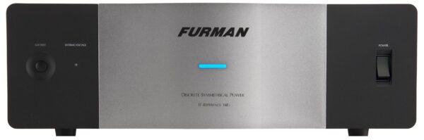 Furman IT-REFERENCE 16E i DISCRETE SYMMETRICAL AC POWER SOURCE
