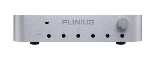 Plinius Kaitaki Stereo Pre-Amplifier