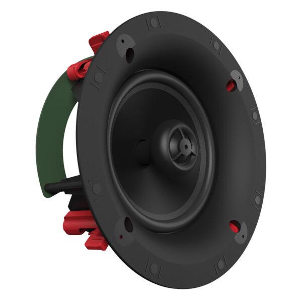Klipsch DS-160C In-Ceiling Speaker (Each)