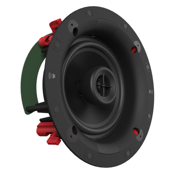 Klipsch DS-160CDT In-Ceiling Speaker (Each)