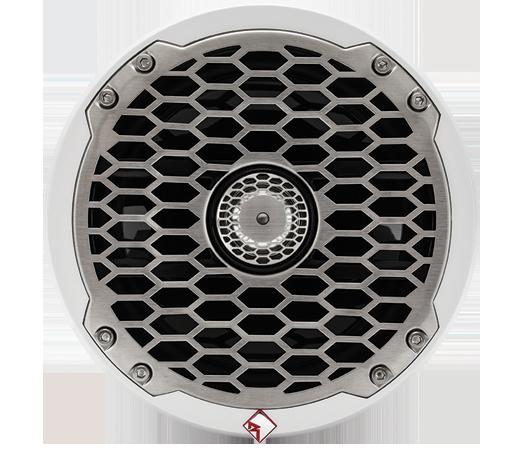 Rockford Fosgate PM2652 Punch Marine 6.5″ Full Range Speakers
