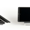 LaunchPort BaseStation with ipad in Sleeve