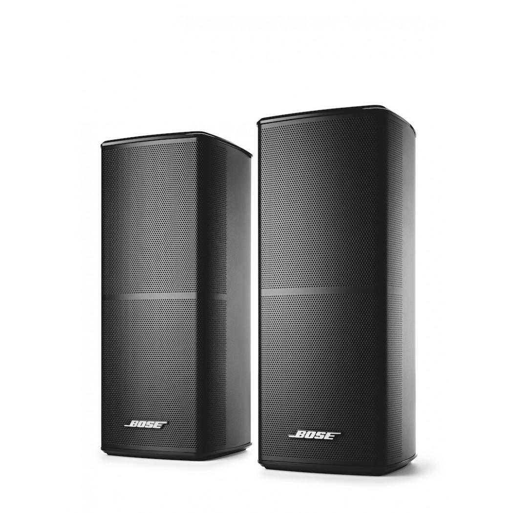 Bose Lifestyle 600 Wireless Rear Speakers
