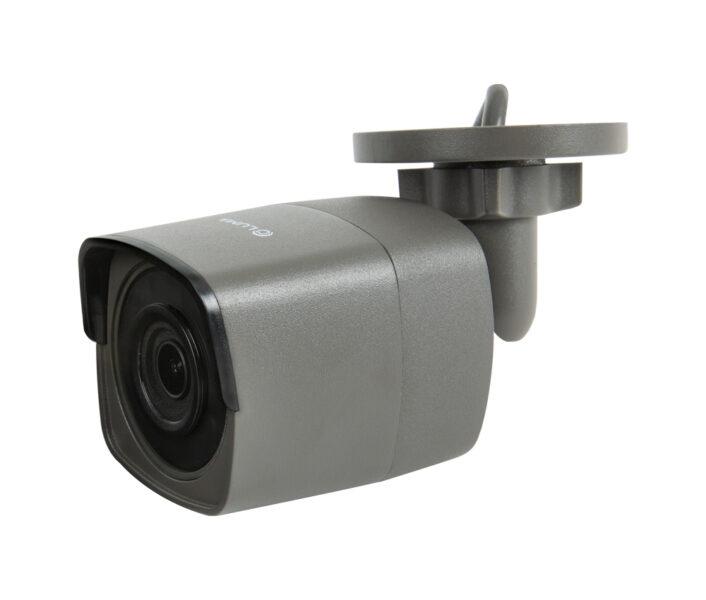 Luma Surveillance 110 Series IP Outdoor Bullet Camera