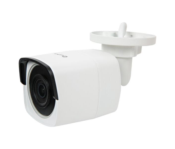 Luma Surveillance 310 Series IP Outdoor Bullet Camera