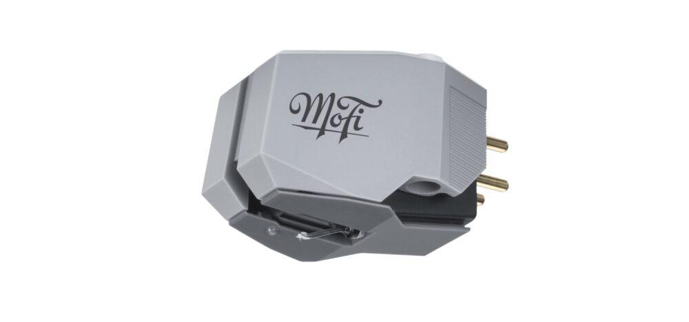 MoFi Electronics StudioTracker MM Cartridge