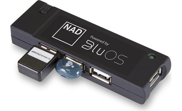 NAD Electronics BluOS Upgrade Kit