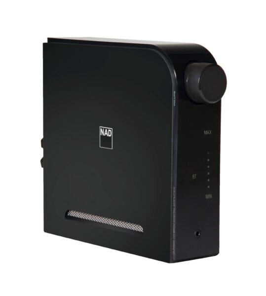 NAD D3020 V2 Hybrid Digital Amplifier