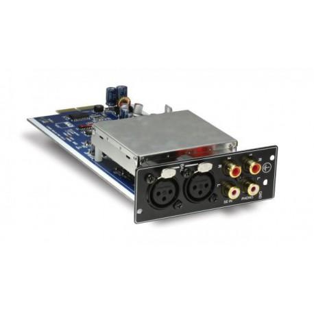 NAD Electronics MDC DD AP-1 Classic Series Analogue Phono Upgrade Module