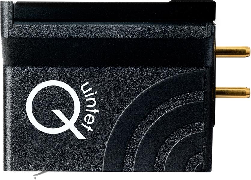 Ortofon Quintet Black MC Cartridge