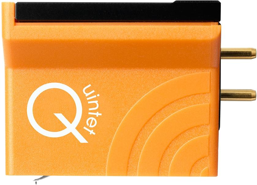 Ortofon Quintet Bronze MC Cartridge