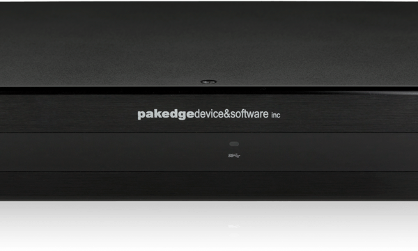 Pakedge WR-1 Wireless Router