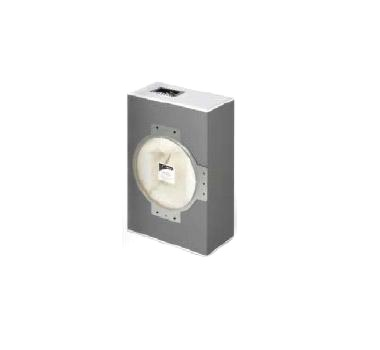 Paradigm BX-10R In-Ceiling Speaker Back Box