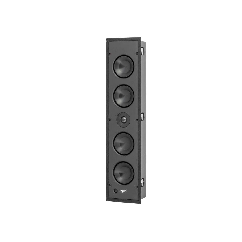 Paradigm CI Elite E3-LCR In-Wall Speakers