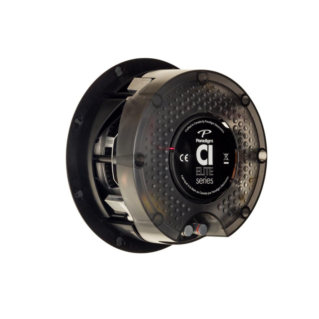 Paradigm CI Elite E-65R In-Ceiling Speakers