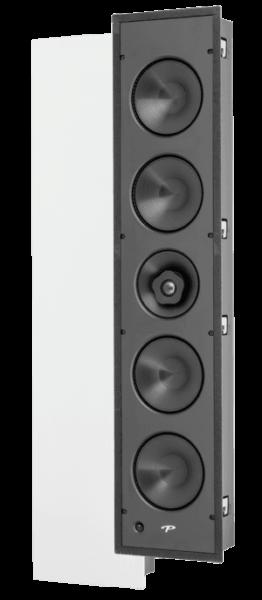 Paradigm CI Elite E7-LCR In-Wall Speaker (Each)