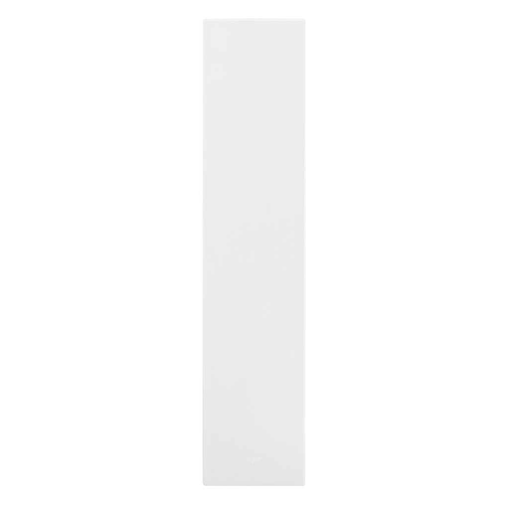 Paradigm CI Elite E7-LCR In-Wall Speakers