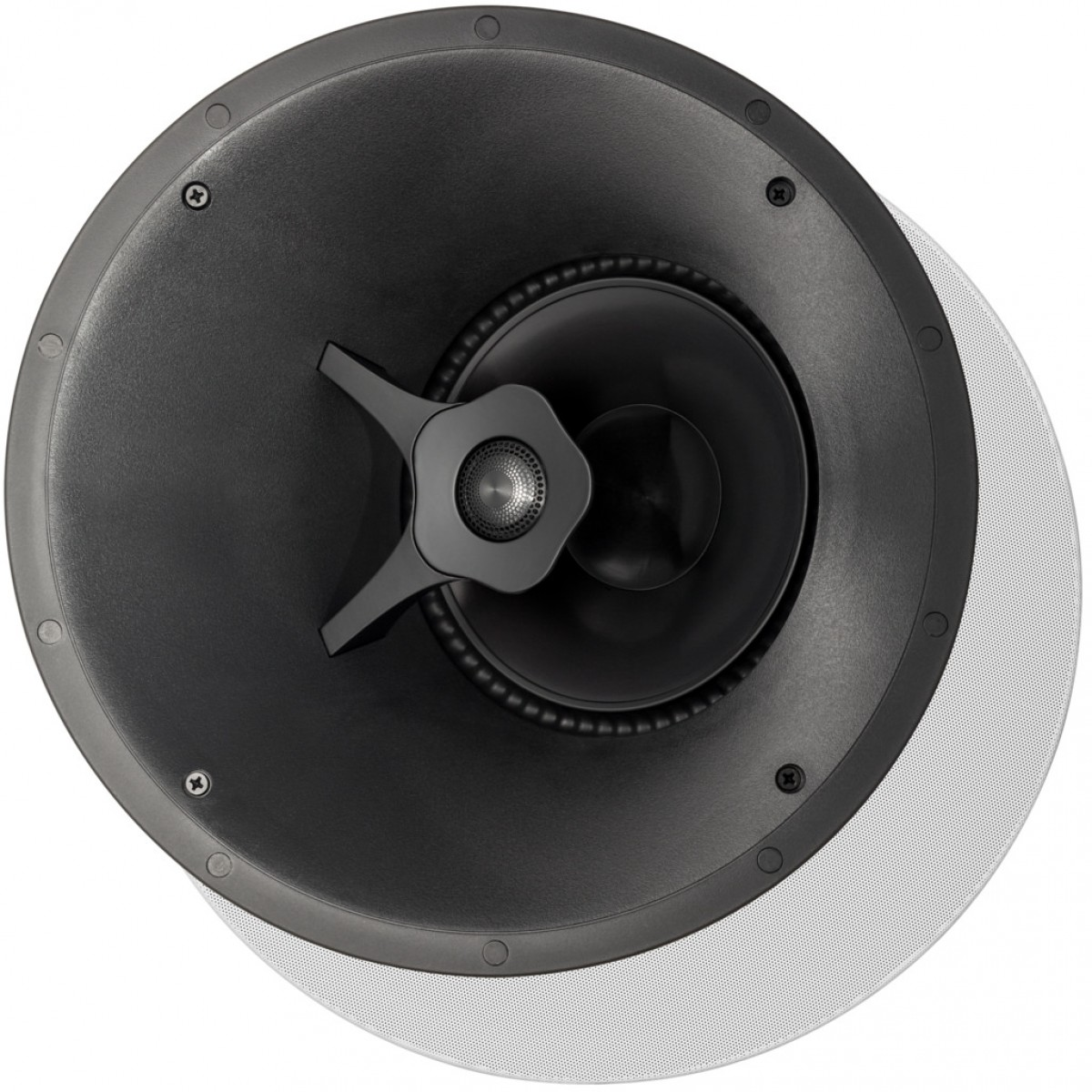 Paradigm CI Elite E-80A Angled In-Ceiling Speakers