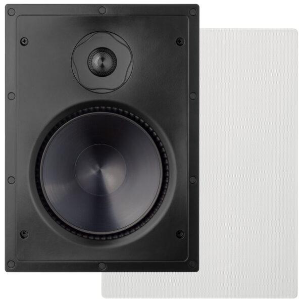 Paradigm CI Elite E-80IW In-Wall Speaker (Each)