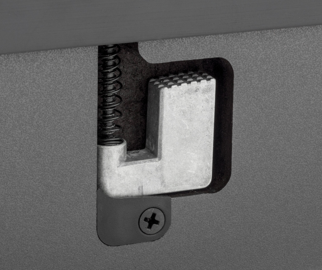 Paradigm CI Elite LCR In-Wall Speaker Clamps