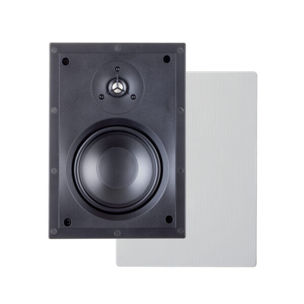 Paradigm CI Home H-55IW In-Wall Speaker (Each)