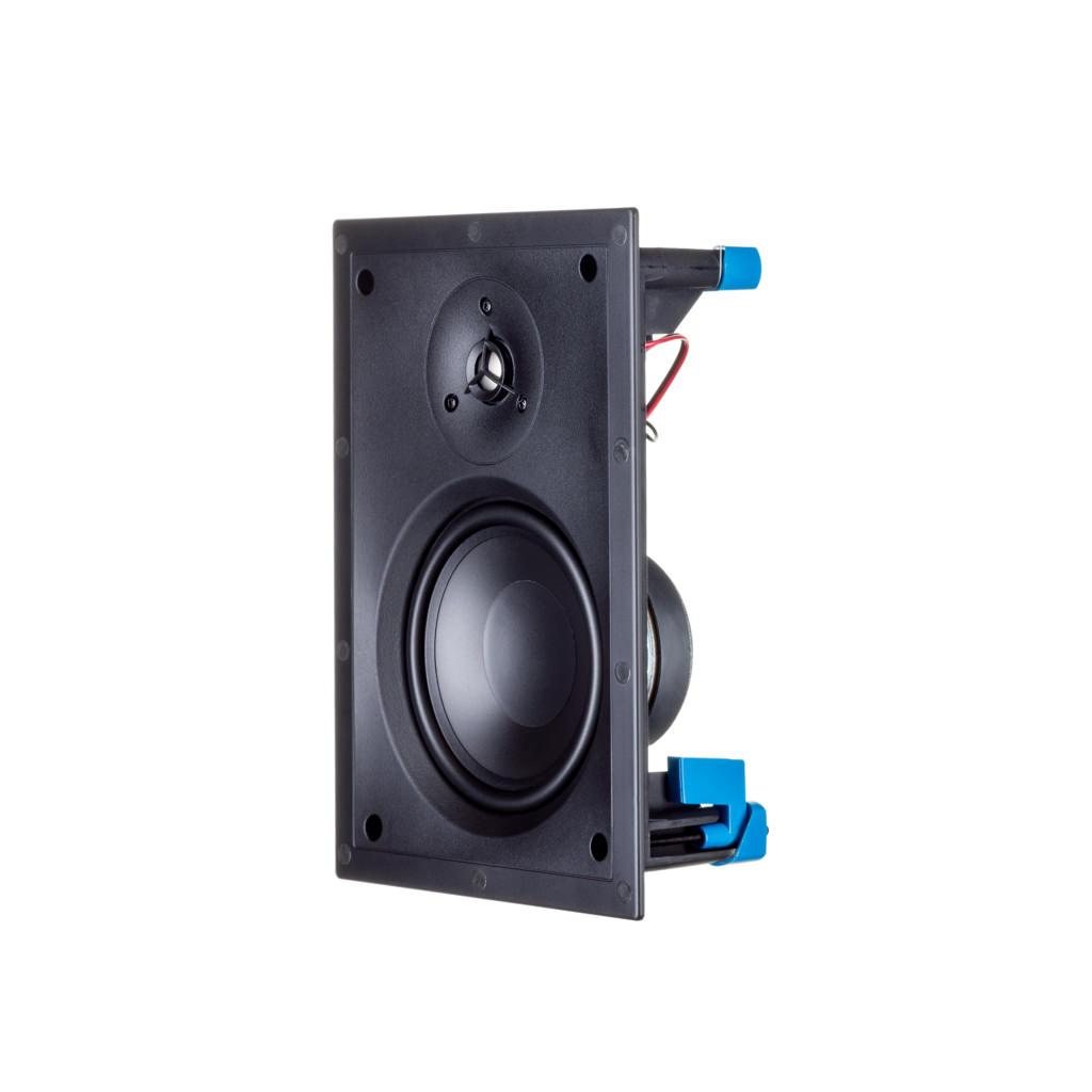 Paradigm CI Contractor C-65IW In-Wall Speakers