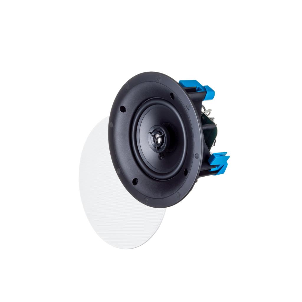 Paradigm CI Home H-55R In-Ceiling Speakers