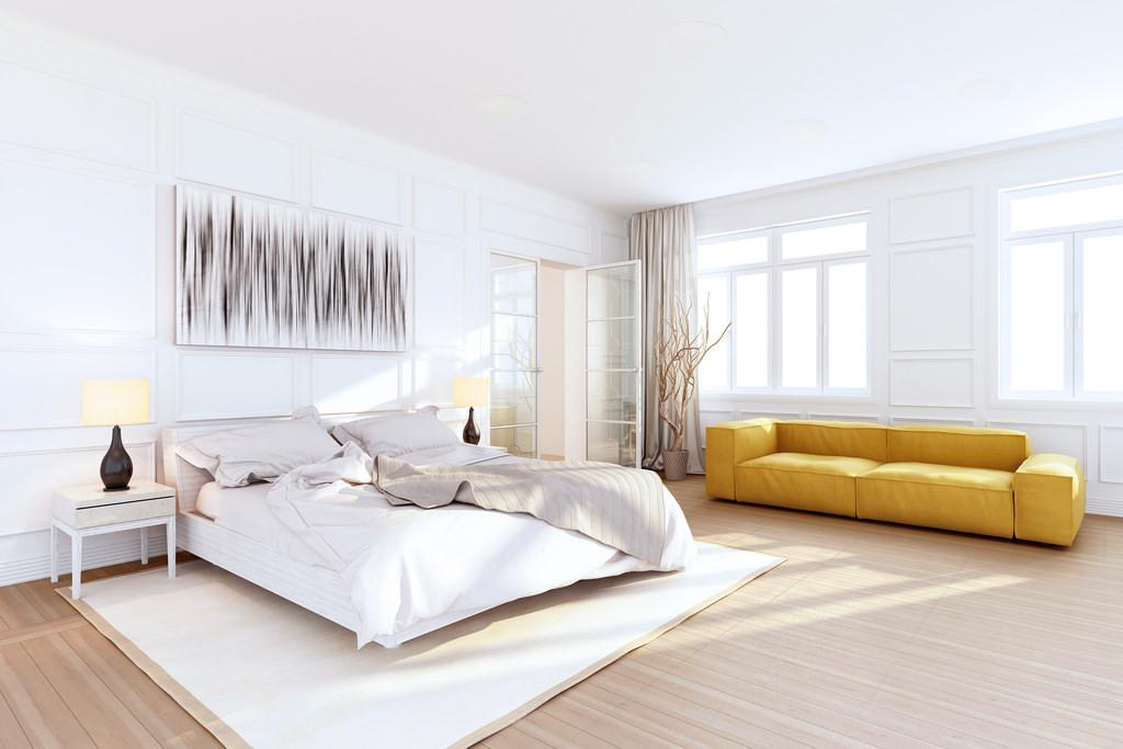 Paradigm CI Home H-65 Series In-Ceiling Speakers