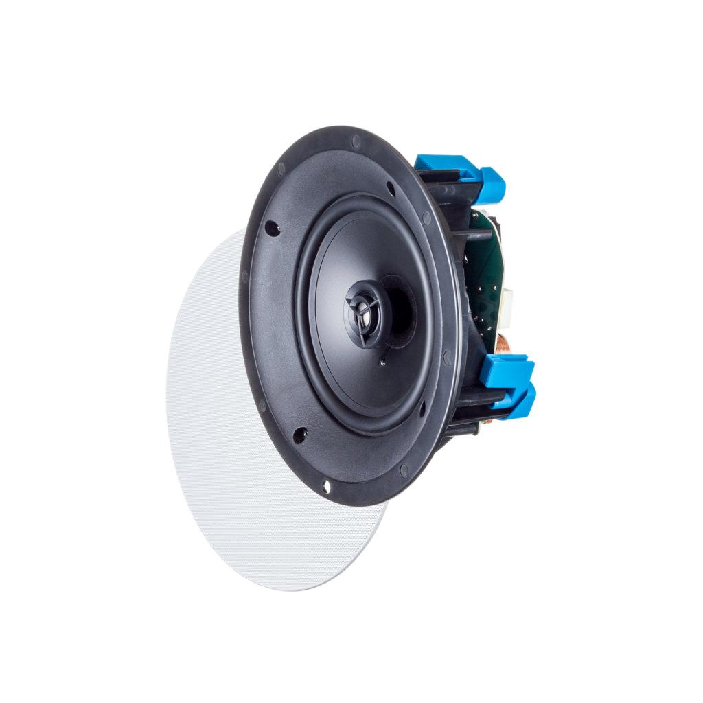 Paradigm CI Contractor C-65R In-Ceiling Speakers