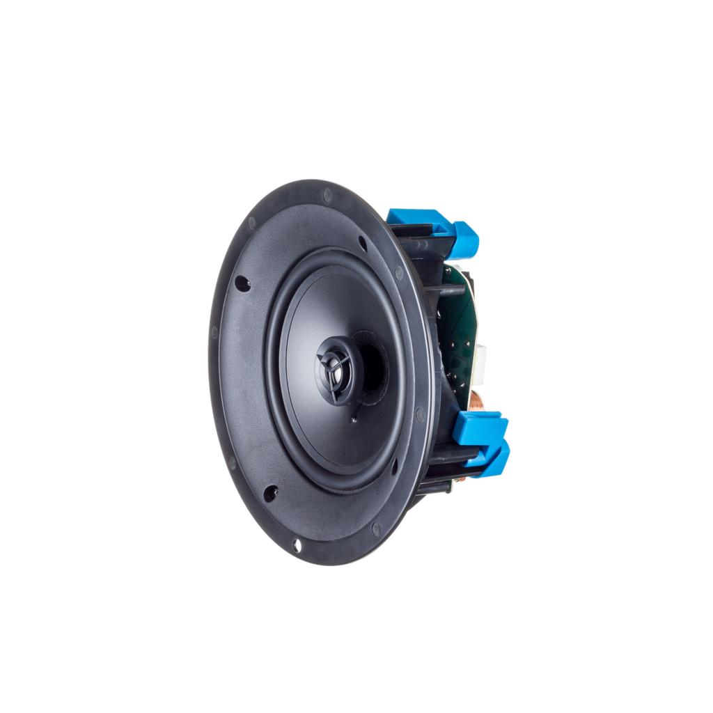 Paradigm CI Home H-65R In-Ceiling Speakers