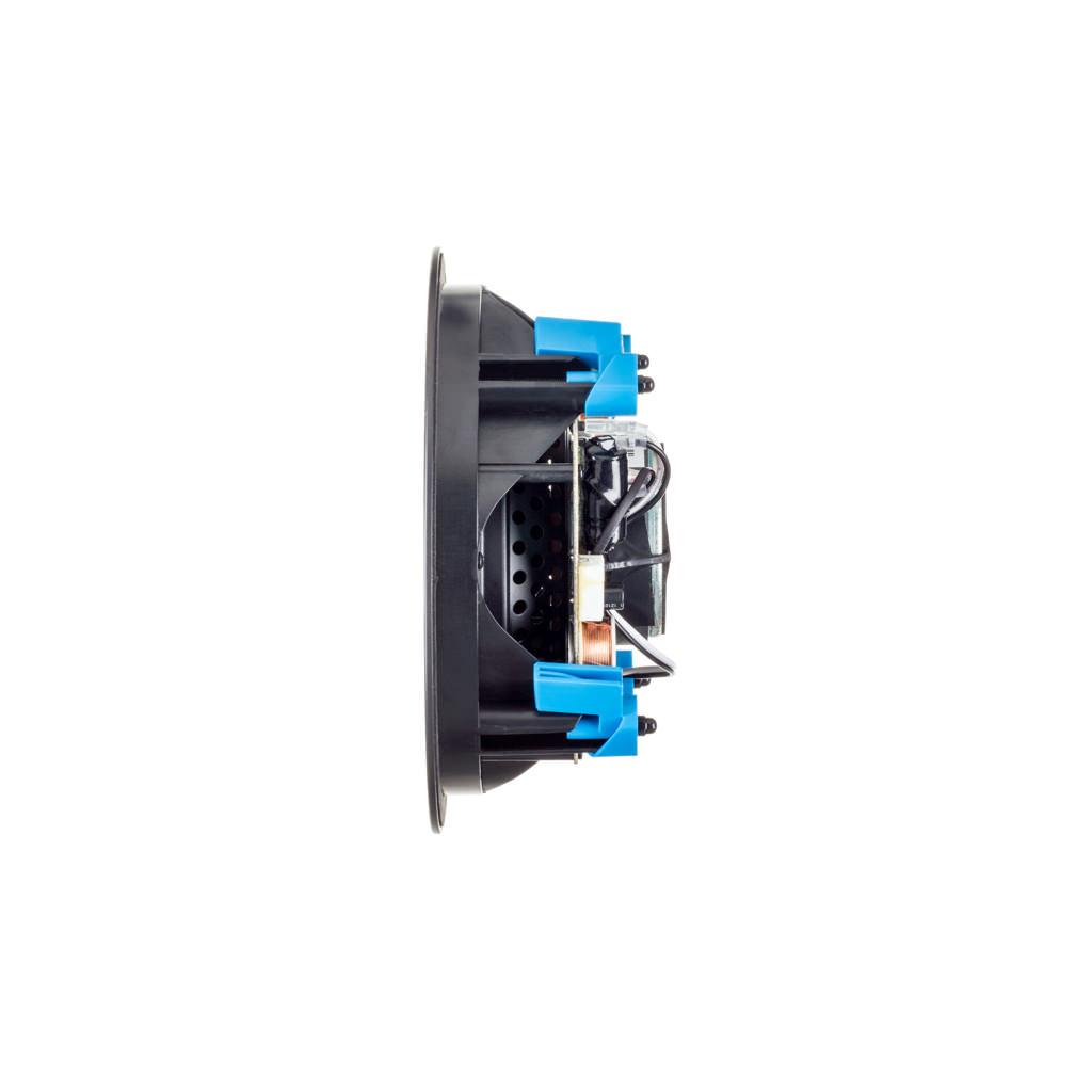Paradigm CI Home H-65SM In-Ceiling Single Stereo Speaker